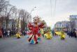 Куда пойти в Харькове на выходных 16 и 17 февраля?