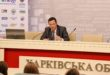 Игорь Жуков. Телеведущий, журналист, медиаменеджер, киновед.