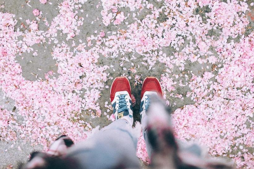 Куда пойти в Харькове на выходные: список ивентов на 31 марта и 1 апреля