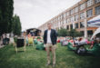 Интервью с основателем Ulichnaya Eda — Романом Тугашевым