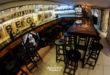 Обзор Heisenberg Pub