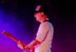 Интервью с гитаристом Дана Балана — Олегом Читаном