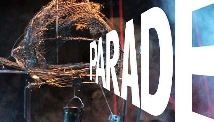 Parade-fest