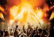 Куда пойти на выходных в Харькове: список событий на 16 и 17 июня
