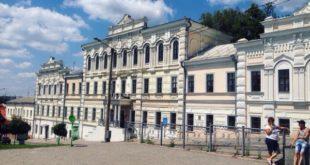 ТОП-10 худших ВУЗов Харькова в 2018 году