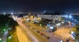 В Харькове на День города состоится премьера песенной симфонии
