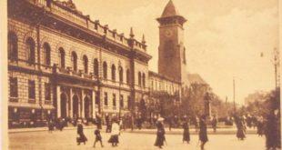 7 храмов Харькова, которые мы потеряли