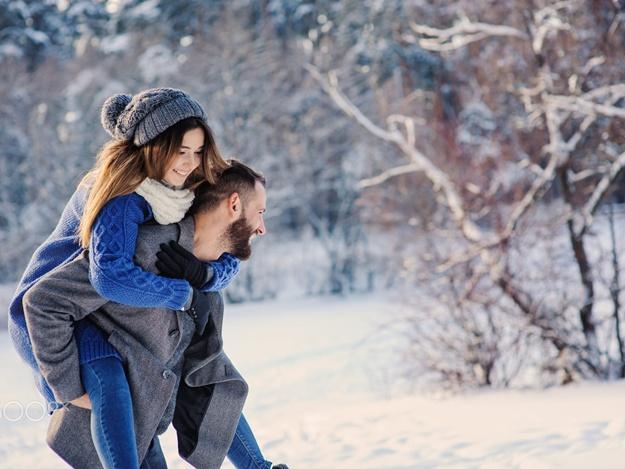 Готовимся к 14 февраля: ТОП-10 мест для романтических свиданий в Харькове