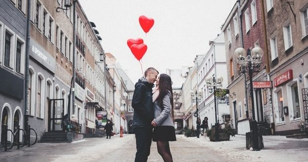 Куда пойти в Харькове на выходных: список событий 16 и 17 февраля