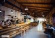 Эксклюзивный кофе по всей Украине, который находится в Харькове