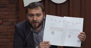 Подорожание проезда: почему харьковские антикоррупционеры уверены, что выиграют в суде