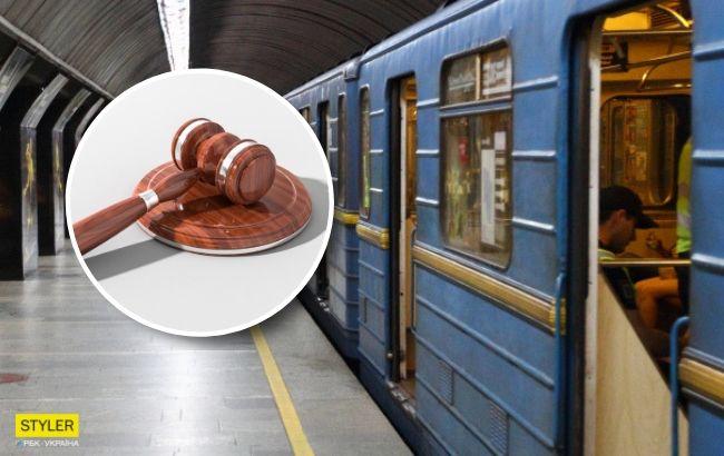 Снова по четыре: суд остановил действие новых тарифов в трамваях и троллейбусах