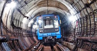 Охрана в Харьковском метро будет усилена – полиция