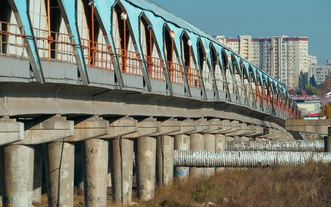 Легенды, страшилки и факты о харьковском метро