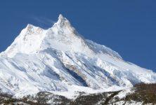 Харківські альпіністи збираються подолати 8 тисяч метрів