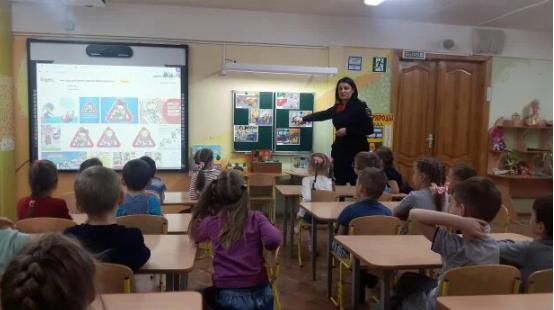 Харківські школярі перемогли на всеукраїнському конкурсі юних математиків