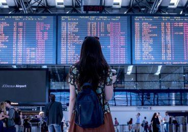 Из Харькова и Львова теперь можно полететь в Прагу