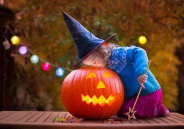 Как провести свои выходные в Харькове: список событий 26 и 27 октября