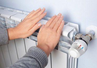 У Харкові дали тепло у 80% будинків