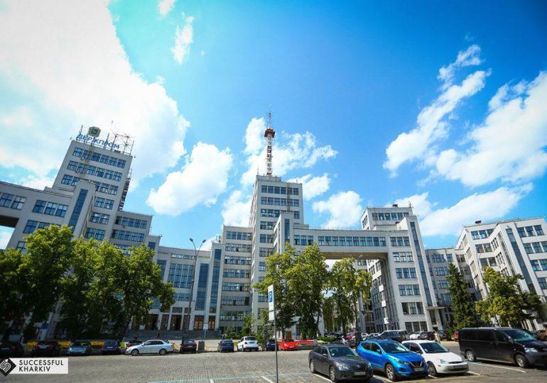 Харьковчан приглашают проголосовать за лучшие инициативы для города