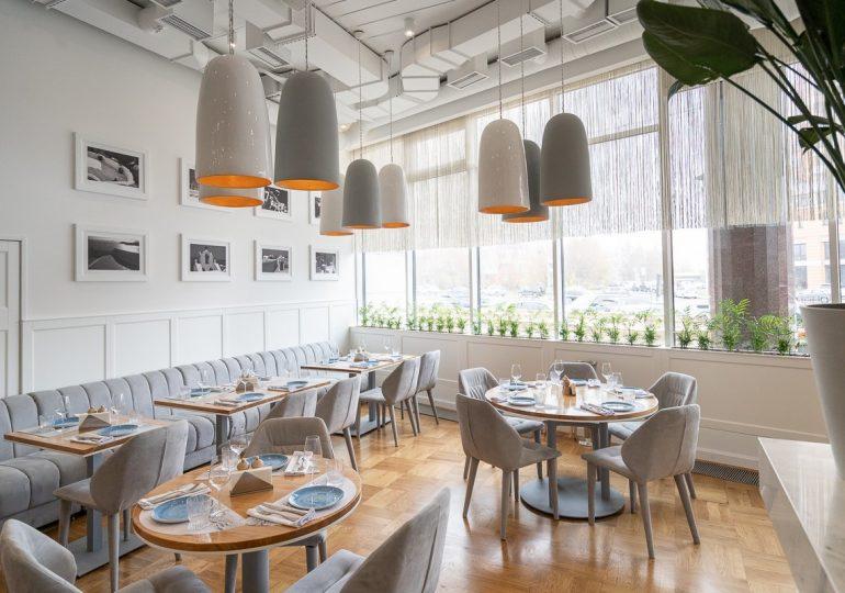 150 ресторанів і кафе, які відкрили 2019 року в Києві