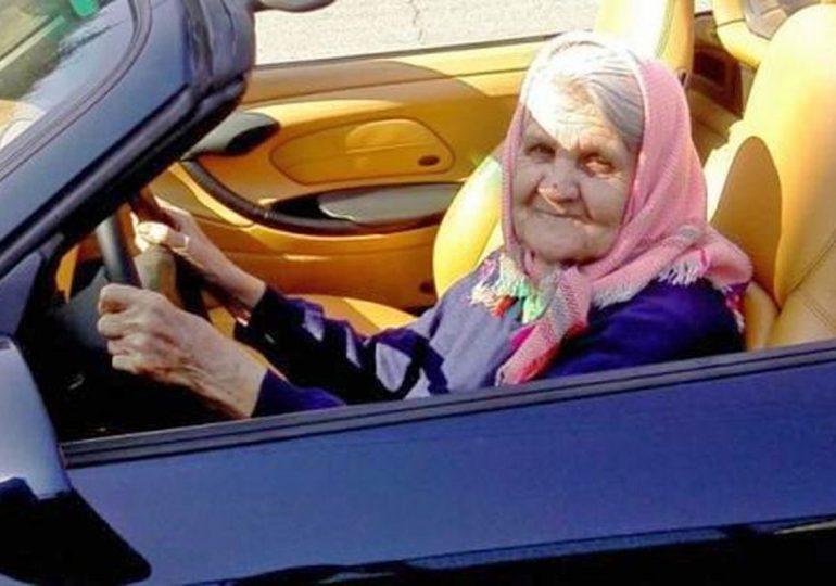 Харьковчане - среди самых богатых пенсионеров страны