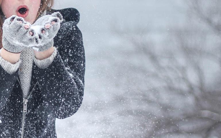 Как провести свои выходные в Харькове: список ивентов на 7 и 8 декабря