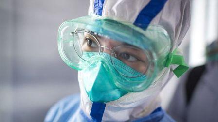 В Харьковской области выздоровел больной коронавирусом