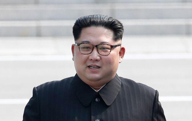 Лидер Северной Кореи мог умереть после операции, - NYP