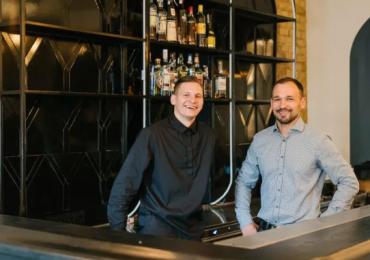 Київський бар створив настільну гру. Щоб не сумувати на карантині