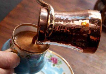 Как приготовить кофе дома вкусно: онлайн мастер класс