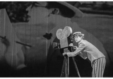 Кіно і люди: ТОП-10 цікавих фактів про перші фільми у старому Києві