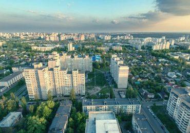 В Киеве собираются улучшить условия в спальных районах: какие хотят построить объекты и где