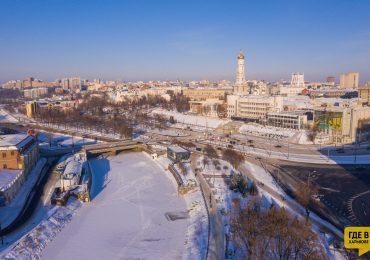 Выборы мэра Харькова, скорее всего, пройдут в октябре