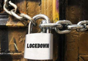 Локдаун треба продовжити після 24 січня – глава МОЗ