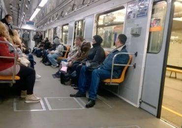 Проезд в метро Киева может подорожать до 20 грн: перевозчики предупредили о новых ценах
