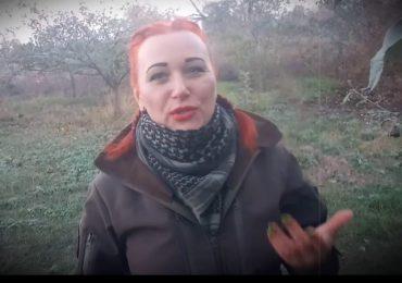 Рэп-учительница из Харьковщины стала лучшим педагогом года