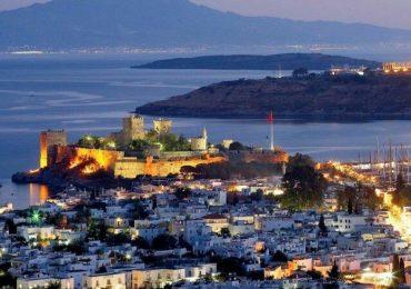 Pegasus Airlines откроет новый рейс из Харькова в Турцию
