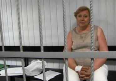 Харьковская коммунистка отсудила у Украины больше 600 тысяч гривен