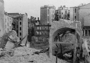ТОП-10 зданий и церквей в Киеве, уничтоженных советской властью, - ФОТО