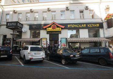 Массовое отравление в харьковском ресторане: пострадавшим предложили денежную компенсацию