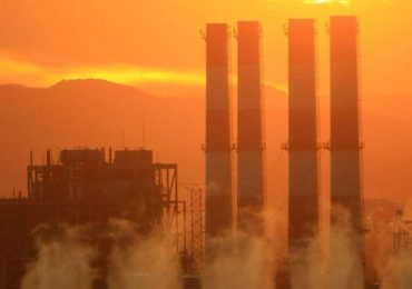Худшие прогнозы ученых сбываются: синоптик предупредила, что в Украине будет усиливаться жара