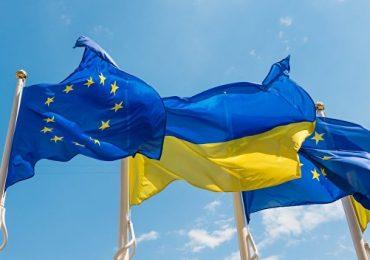 В ЕС решили открыть границы для украинцев