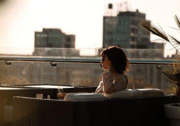 7 заведений Харькова с террасой на крыше
