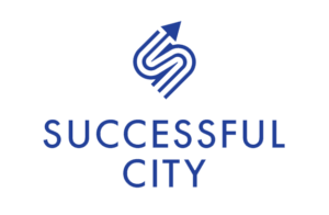 Successful City logo_01 копия